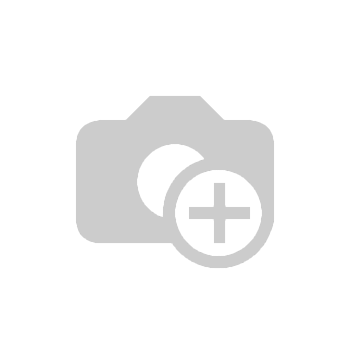 Sterling Silver 925 Ring Embedded With Natural Aqiq And Marcasite Stones